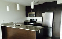 Brand New 3 Bedroom Apartments For Rent - Lower Sackville