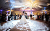 PROFESSIONAL WEDDING DJ SERVICING TORONTO/GTA