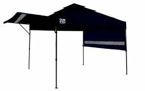 New in Box - Quik Shade SX170 Summit Instant Canopy Pop up