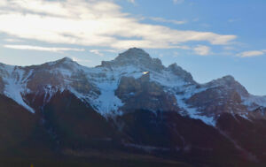 Canmore Property Rentals on Facebook
