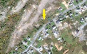 166-176 Butlerville Rd - Bay Roberts, NL - MLS# 1131545 St. John's Newfoundland image 8