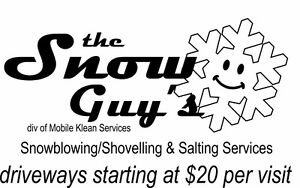 The Gutter Guys Quinte - Eavestrough Cleaning and Repair Belleville Belleville Area image 4
