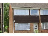 3 bedroom house in Cedar Crescent, North Baddesley, Hampshire, SO52