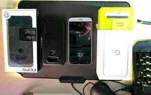 100% flawless LG G5