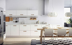 IKEA Kitchen & Bathroom Installation Services North Shore Greater Vancouver Area image 7
