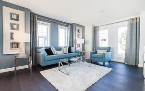 AMAZING VALUE IN TRUMPETER-GORGEOUS TOWNHOMES WITH NO CONDO FEES