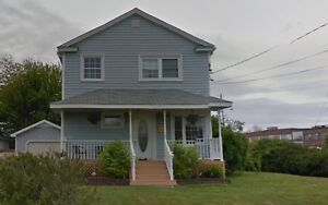 3 bedroon home in Dartmouth