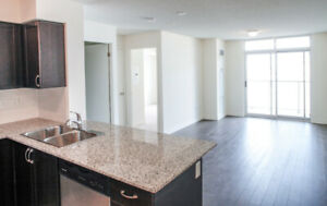 One Bedroom Apartment + Parking - 812 Lansdowne Ave