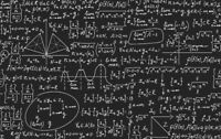 Physics, Math, Programming Tutor [$25/hr]