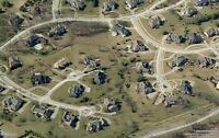 Partners wanted for subdivision opportunities
