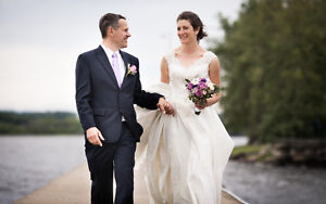 Full Coverage Wedding Photography Special! Best Value in Town! London Ontario image 4