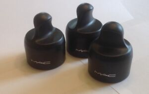 M.A.C - Mineralized Foundation - NEW!