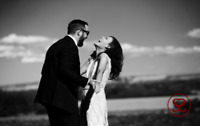 Best in the years - wedding photo and video package! No Tax!E