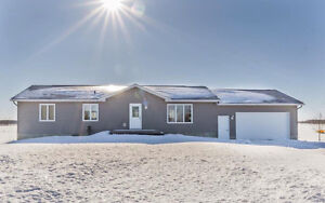 OPEN HOUSE FEBRUARY 26 1PM-3PM