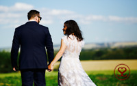 Best in the years - wedding photo and video package! No Tax!W