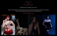 Boudoir and more Photography