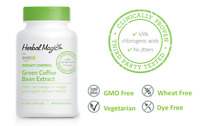 Weightloss and Health Supplements!