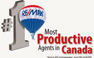 Testimonials for ELISHA FLYNN – RE/MAX REALTOR® Prince George British Columbia image 3