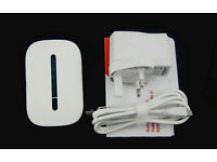 Vodafone R207 Mobile WiFi kit NEW