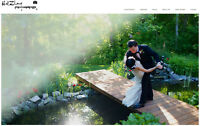 Creative - Artistic Wedding Photography (booking for 2015/2016)