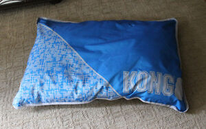 Extra Large KONG Dog Bed Waterproof