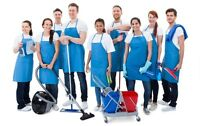 Home cleaning services $120 for thorough house cleaning $89 Cond