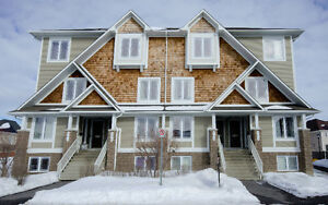 JUST REDUCED! $215,900!  Lovely, Immaculate, 2 Bed, 3 Bath Condo