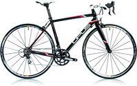 Opus Andante Road Bike