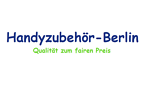 handyzubehoer-berlin