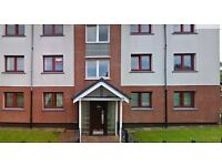 2 bedroom ground floor flat for sale - Fixed price £27,500
