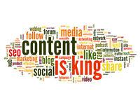 I AM AN EXPERT IN WEBSITES - SOCIAL MEDIA AND SEO Web HOSTING dESIGn