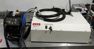 X-ray Spectrometer Xrf Sii Sea200