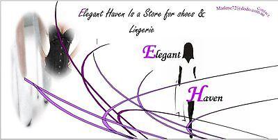 ElegantHaven