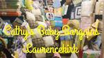 Cathy's Baby Bargains Laurencekirk