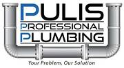 Pulis Professional Plumbing Melbourne CBD Melbourne City Preview