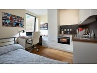 STUDENT ACCOMMODATION AT THE HUB WITH ALL INCLUSIVE BILLING AND LOTS OF STORAGE SPACE