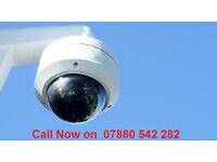 CCTV FULL HD security cameras Surveillnace equip. installations repairs N13 N14 N21 N9 whetstone N22