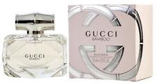 Gucci Bamboo for Her 75ml Eau de Toilette Spray