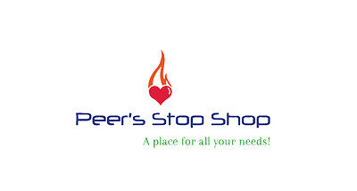 Peer's Stop Shop