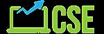 Discounted Electronics CSE