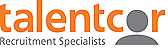 Benefits Administrator, 15 month term
