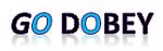 GO DOBEY