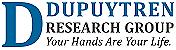 Dupuytren Research Group