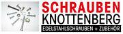 Schrauben-Knottenberg