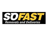 Full time Experienced Driver Wanted for Removals Company