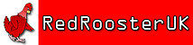 redroosteruk