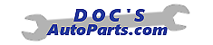 Docsautoparts2014