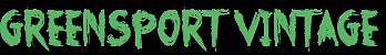 greensportvintage