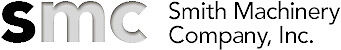 Smith Machinery Company