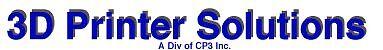 CP3 Inc